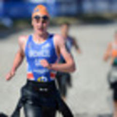 triathlon: brilliant brownlee cruises to san diego win